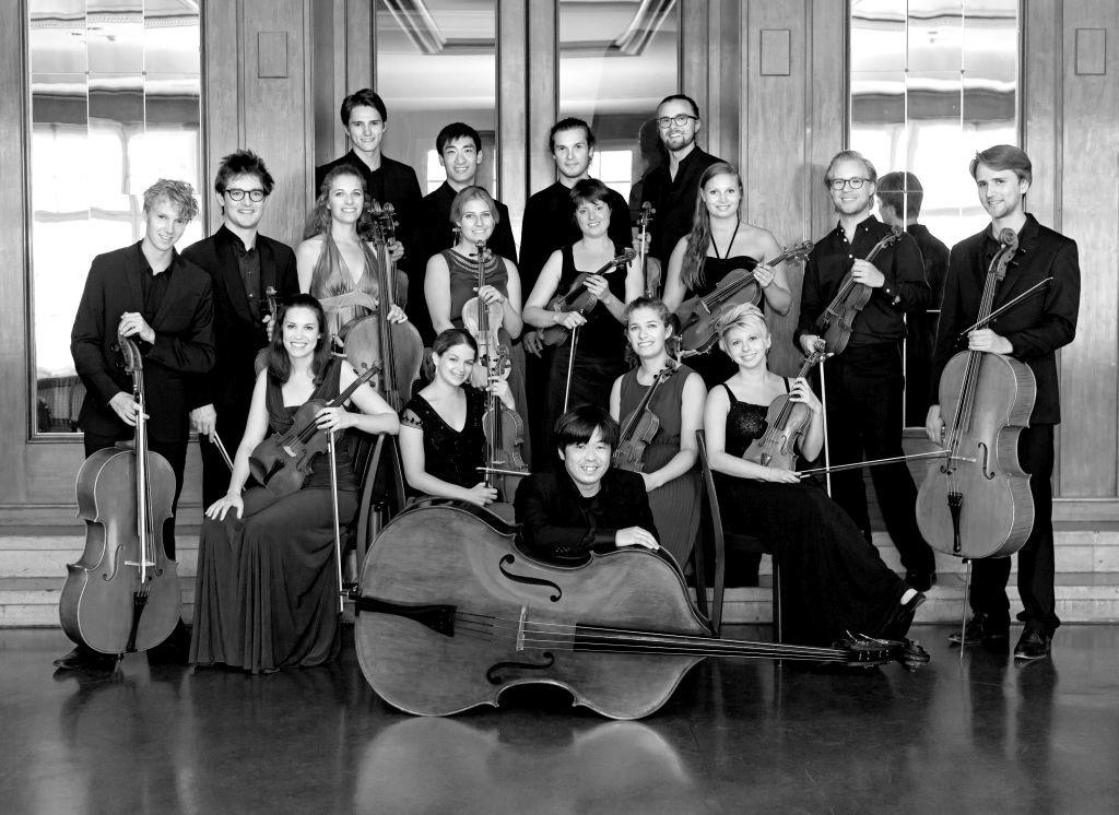 OMK Kammarorkester-Kl_credit Susan Poeschl