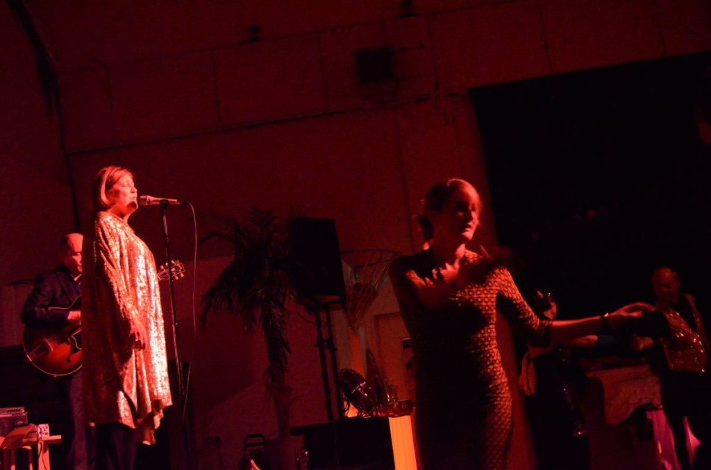 onstage3_dsc_2727