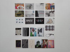 postkarten-edition-2016